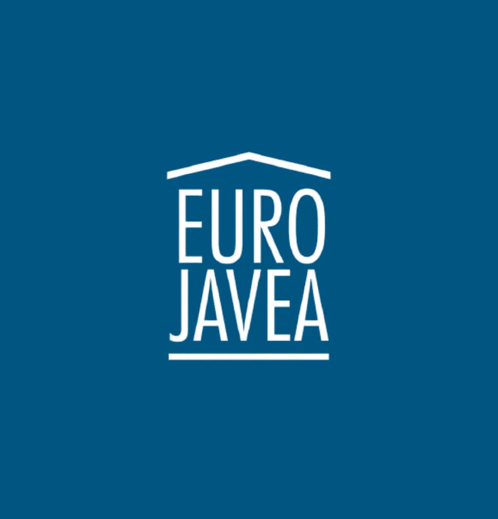 Eurojavea