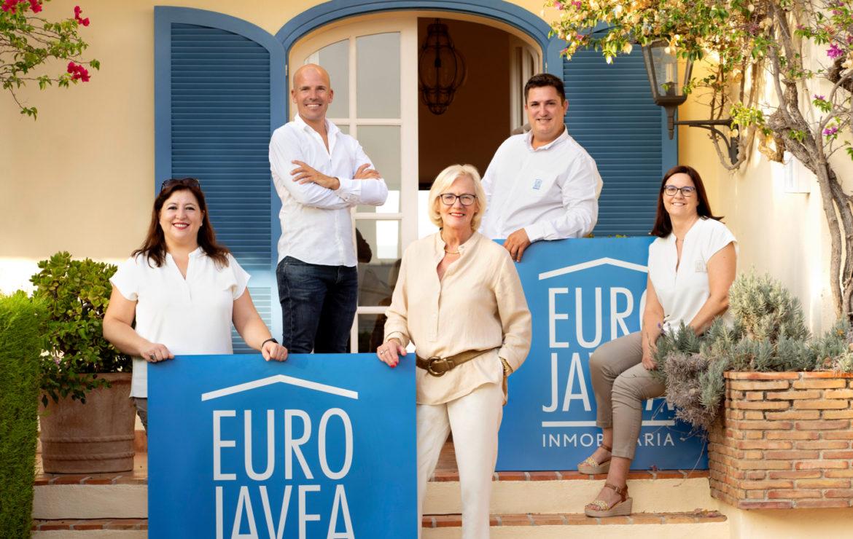 Javea Property Experts